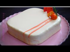 Reteta glazura efect oglinda - Anyta Cooking Romanian Desserts, Butter Dish, Dishes, Cooking, Youtube, Cakes, Food, Decor, Flood Icing