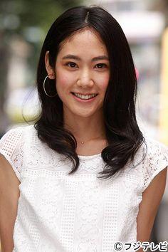 20件】阿部純子|おすすめの画像【2020】 | とと姉ちゃん, 女優, 2つ目の窓