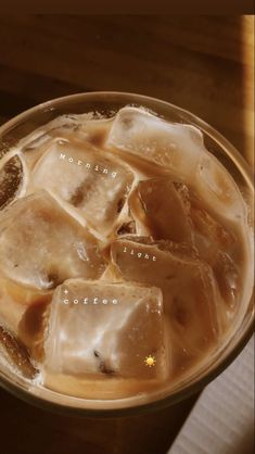☆︎ iced coffee ☆︎ But First Coffee, Coffee Love, Iced Coffee, Aesthetic Coffee, Aesthetic Food, Nature Aesthetic, Coffee Photography, Food Photography, Fitness Photography