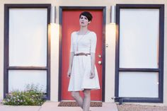 Moneta by Colette Patterns
