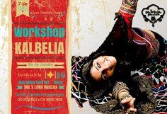 #OrientalFusion Kalbelia en Rio de Janeiro