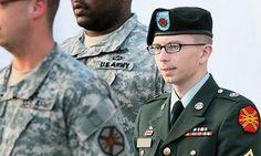 Bradley Manning's treatment was cruel and inhuman, UN torture ...