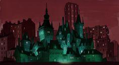 hotel-transylvania-concept-art-environment-a06-Town1_4Web.jpg (1200×664)
