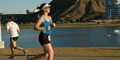 Las 4 razones por las cuáles deberías participar de carreras de 5 kilómetros: beneficios | Consejos para Corredores