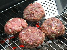 Grill Party, Grilling, Bacon, Bbq, Recipies, Food And Drink, Pizza, Cooking Recipes, Ethnic Recipes