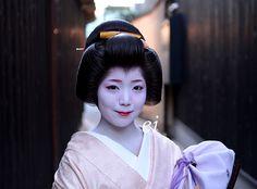 Geiko Ayano