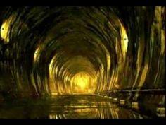 Secret Undergrounds Worlds & The Alien Agenda - What Do Ancient Myths And Modern Stories Tell Us? - MessageToEagle.com