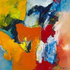 Pascal Magis - Tutti Frutti