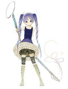 http://okama.nicomi.com/image/illust/2008/bot0705-2.jpg