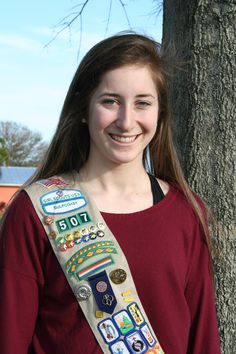Ashlynn of Lakewood Ranch Goes Gold Lakewood Ranch High School, Girl Scout Gold Award, Dance Company, Girl Scouts, Badges, Animal Rescue, Awards, Passion, Community