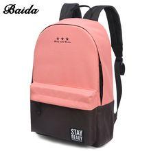 1f89f6795d09 Cheap backpacking light sleeping bag