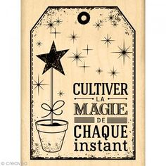 Stamp A little closer to the stars – Cultivating magic – 8 x 6 cm – Photo # 1 Source by Star Stencil, Stencils, Bullet Journal And Diary, Tampon Scrapbooking, Book Organization, Silhouette Portrait, Book Projects, Tampons, Scrapbook Albums