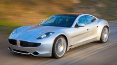 Production is likely to be limited to around 50 units, with prices expected to start in the region o... - Fisker