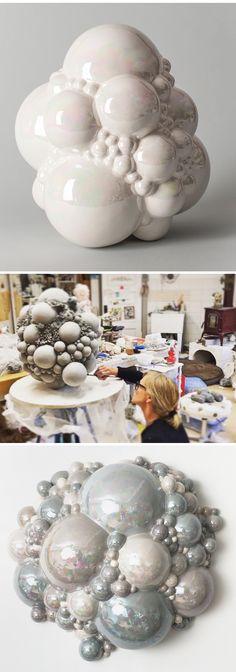 ceramics by susannah montague