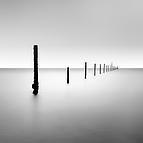 Fine Art photography by alexandre manuel | ARISE