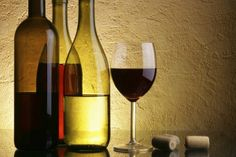 5 Great Reasons to Drink More Wine | Yummly