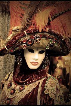 carnival, mask, masquerade                                                                                                                                                                                 Mais
