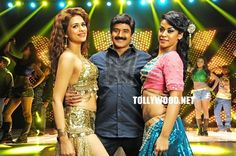 tollywood-gallery-dictator-new-still-300469