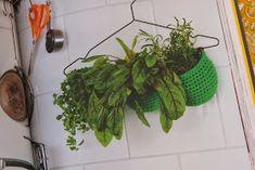 Koukutettu: Virkkuri 2 Plants, Diy, Do It Yourself, Bricolage, Planters, Handyman Projects, Plant, Diys, Planting