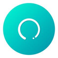 Tari ismail tariismail786 on Pinterest