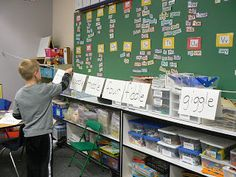 Clothesline and Card Timeline. Folding the cards makes it easy to move them into the right order. This can be used for alphabetizing, ordering numbers/fractions/decimals, placing words in order to make a sentence, create a timeline in social studies, or a timeline of events in a book/text