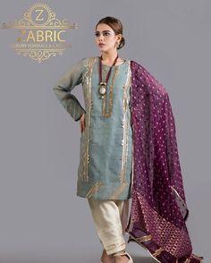 Best 11 Order contact my whatsapp number 7874133176 – SkillOfKing. Shadi Dresses, Pakistani Formal Dresses, Pakistani Fashion Casual, Pakistani Wedding Outfits, Nikkah Dress, Pakistani Dress Design, Eid Dresses, Bridal Dresses, Stylish Dresses