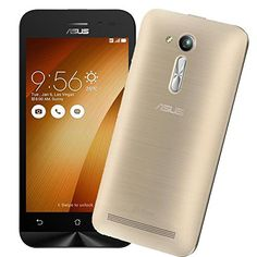 """Asus Zenfone GO 3G h+ Unlocked Android Dual sim ZB452KG Global 4.5"""" 8GB Quad Core Desbloqueado  https://topcellulardeals.com/product/asus-zenfone-go-3g-h-unlocked-android-dual-sim-zb452kg-global-4-5-8gb-quad-core-desbloqueado/  International model phone, will work with Most GSM SIM cards in U.S. and world Including AT&T, T-Mobile, MetroPCS, Etc. Does not have US warranty. Will NOT work with CDMA Carriers Such as Verizon, Sprint, Boost. Dual SIM GSM 3G UTMS: 850/900/1900/2"""