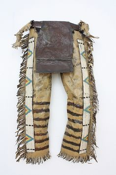 sioux leggings                                                       …