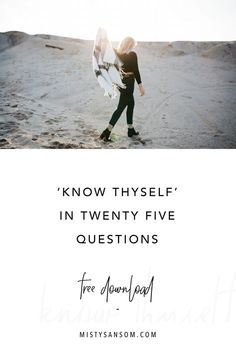 An article I wrote for the Huffington Post on 25 questions you can ask to know yourself just that little bit more. Knowing who you are and what you want is the first step in finding your purpose. Click through to read the post! gratitude, inspiration, motivation, meditation, personal growth, personal development, purpose, life purpose, life, self care, finding purpose, passion, self improvement, goals, mindset, mantra, journal, intuition, spiritual, developing intuition, spirit, wisdom