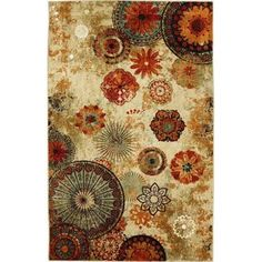 rugs - Google Search
