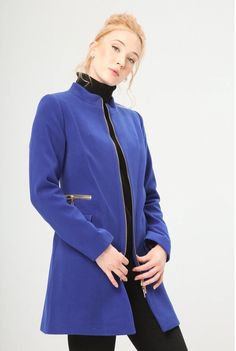 Winter Jackets Women, Coats For Women, Clothes For Women, Ladies Coats, Vest Jacket, Bomber Jacket, Women's Coats, Warm Coat, Mantel