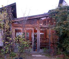 奈良市 : くるみの木   Sumally (サマリー)