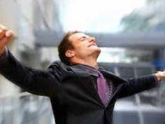 Secretos de un lider - Actitud mental positiva
