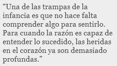 """""""La sombra del viento"""" (Fermin Romero de Torres)"""