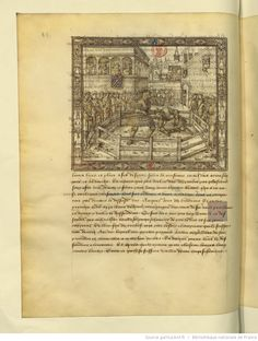 Chronique d'ENGUERRAND DE MONSTRELET, continuée par MATHIEU D'ESCOUCHY. I Années 1380-1432.
