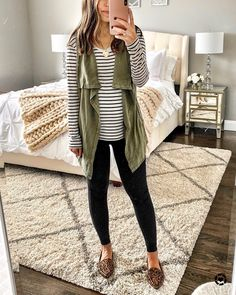 Fall Outfits ideas for Winter fashion 2019 my love fall fashion women's clothing jeans + tops how to wear jeans outfits going fashion eve dress Stylish Outfits, Cute Outfits, Fashion Outfits, Womens Fashion, Stylish Clothes, Ladies Fashion, Outfits 2016, Ootd Fashion, Target Outfits