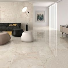 1031 Best Porcelain Flooring Images On Pinterest