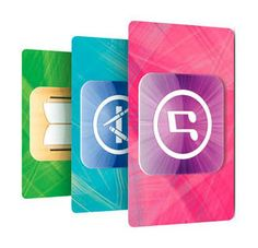Gift of the Day: Enter to win the an iTunes gift card! #GiftofTravel