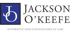 Jackson O'Keefe - attorney  www.jacksonokeefe.com/