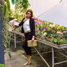 A Cango&Rinaldi 2015 tavaszi fotózásán Kulcsár Edina szépségkirálynő Magenta ruhákban! Fashion, Moda, Fashion Styles, Fashion Illustrations, Fashion Models