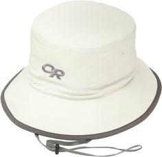 Outdoor Research Sun Bucket Sun Hat $28.00