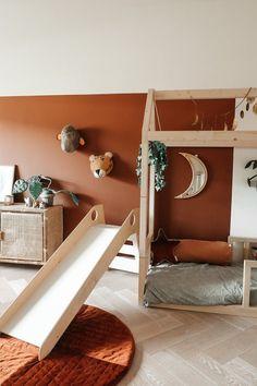 Ikea Hacks, Mother And Child, Kidsroom, Decoration, Kids Bedroom, Baby Design, Baby Room, Playroom, Sweet Home
