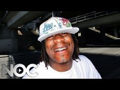 Fitted Fan? Get Your Blue Fitted in the Link Below Like Marshawn in NFLs Marshawn Lynch Buys NOCer A Grill - NOC Extra - The NOC: http://www.snapbacksmvpsale.com/oakland-athletics-new-era-59fifty-fitted-hats72-p-2659.html