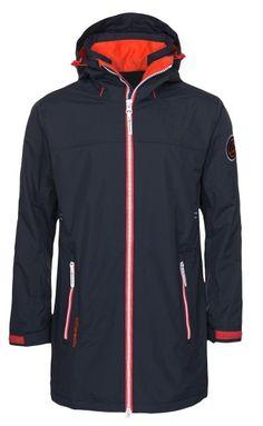 Nike Snowboarding – Gore Tex Kampai Jacket   Jackets, Camo