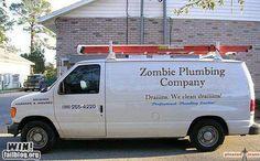 HAPPY HALLOWEEEEEN!!!!  ZOMBIE PLUMBERS!!!!    Google Image Result for http://www.herdofcats.ca/files/images/zombie%2520plumber.jpg