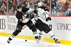 NHL Betting: Dallas Stars at Pittsburgh Penguins, Vegas Odds and Bet On Sports, October 22nd 2015