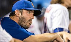 """Harvey shows both sides of The Dark Knight in spring debut = Although Sunday afternoon's outing against the St. Louis Cardinals was his first in-game action since all the way back on July 4, 2016, Matt Harvey picked up right where he left off. That might not be good news for the New York Mets, who are hoping to see the """"Dark Knight"""" return to form in 2017. Harvey showed signs of….."""