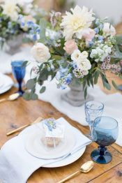 See Why This French Inspired Shower is Extra Sweet Französischer Garten inspirierte Babyparty Source by . Baby Shower Cakes, Baby Shower Parties, Baby Shower Themes, Baby Boy Shower, Shower Ideas, Baby Shower Flowers, Floral Baby Shower, French Bridal Showers, Baby Shower Checklist