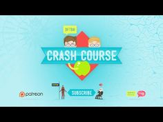 Crash Course Introduction - YouTube