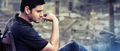 "Prince Mahesh Babu is considered to be the top hero in Tollywood soon after ""Dookudu"". ""Gabbar Singh"" crashed the craze of ""Dookudu"" and the Mahesh got a new com..."